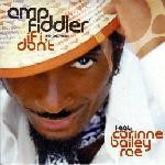 Amp Fiddler feat. Corinne Bailey Rae If I Don't