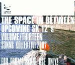 Various The Space In Between Volume Thirteen