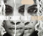 Neneh Cherry - Feel It Cd#2