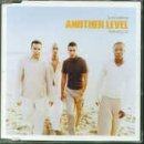 Another Level Summertime CD#2