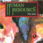 Human Resource The Joke