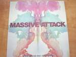 Massive Attack - Risingson LP