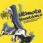 Various  Ultimate Streetdance