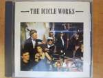 Icicle Works - Icicle Works