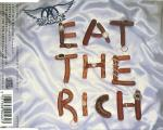 Aerosmith - Eat The Rich Album