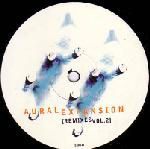 Aural Expansion - Remixes Vol. 2