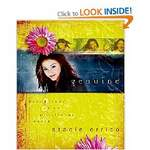 Stacie Orrico - Genuine Being Real In An Artificial World