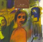 Blur  Coffee + TV CD#2