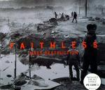 Faithless Mass Destruction CD#1