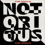 Notorious - The Swalk Album