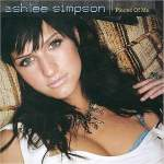 Ashlee Simpson  Pieces Of Me