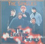 The Singles - Electric Prunes