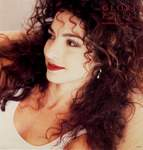 Gloria Estefan Remember Me With Love