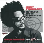 AMP FIDDLER - If I Don�t Feat. Corinne Bailey Rae - U.s. Promo Issue -