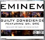 Eminem - Guilty Conscience