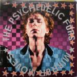 Psychedelic Furs - Mirror Moves Single