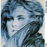 Ordinary Girl - Alison Moyet