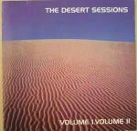Desert Sessions - Volume I.volume Ii