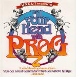 Various  Fill Your Head With Prog