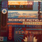 Carl Craig - Science Fiction Single