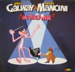 In The Pink - James Galway & Henry Mancini