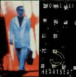 Heartbeat - Thomas Leer