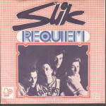 Slik - Requiem Record