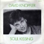 David Knopfler - Soul Kissing