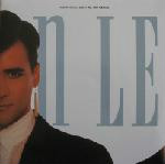 Human League - Love Is All That Matters Record