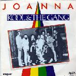 Joanna - Kool &amp; The Gang
