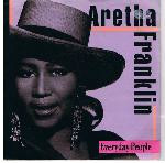 Aretha Franklin  Everyday People