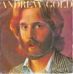 Andrew Gold  Go Back Home Again