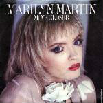 marilyn martin  move closer