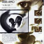 Kiss AMC - A Bit Of