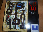 UB40  Impossible Love