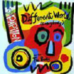 Papillon - Different World (everybody)