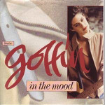 LOUISE GOFFIN - In The Mood - 45T x 1
