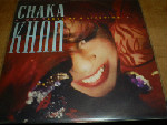 Love Of A Lifetime - Chaka Khan