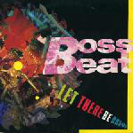 Let There Be Drums - Boss Beat