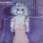 Eurythmics - I Need A Man Album
