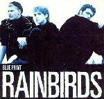 Blueprint - Rainbirds
