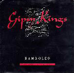 Gipsy Kings - Bamboleo Record
