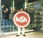 Lush - Single Girl Cd#1