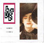 Boy George - To Be Reborn Album