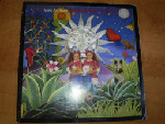 Tears For Fears - Advice For The Young At Heart LP