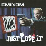 Just Lose It - Eminem