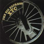The Big Express - XTC