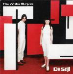 White Stripes - De Stijl Record