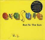 Erasure - Run To The Sun (remixes Cd#2)