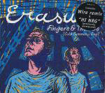 Erasure - Fingers & Thumbs (cold Summer's Day Cd#1)